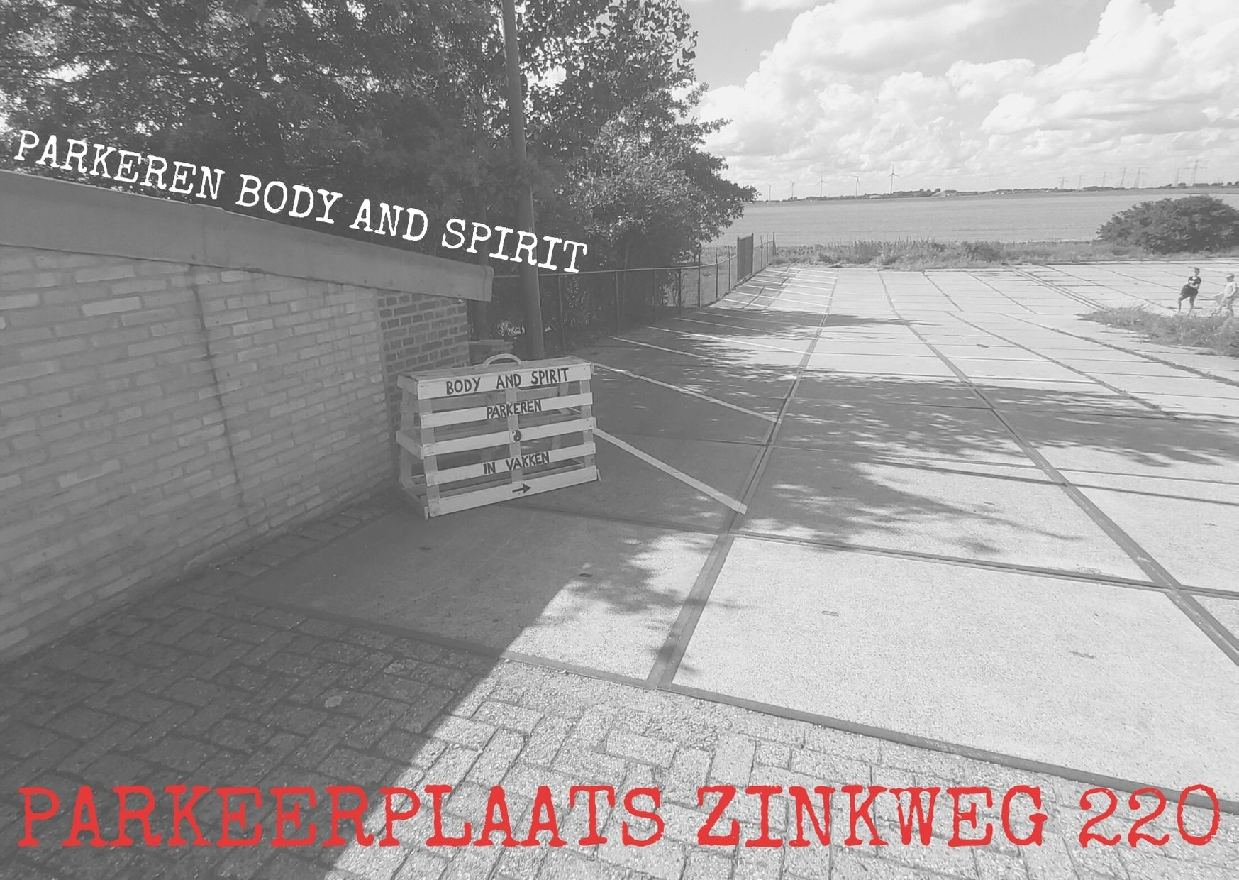 PARKEREN BODY AND SPIRIT (1)