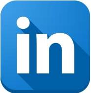 LinkedIn-icoontje