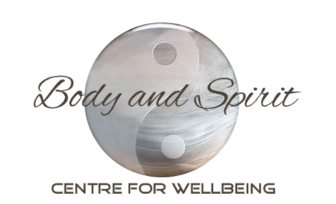 Body and Spirit